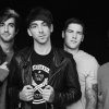 Klippemier: All Time Low – Take Cover