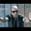 Klippremier: Curtis — Az utca álma