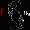 Klippemier: Slipknot - The Devil In I