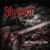 Klippemier: Slipknot - The Negative One