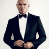 Klippemier: Pitbull – Greenlight feat. Flo Rida & LunchMoney Lewis