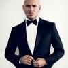 Klippemier: Pitbull – Greenlight feat. Flo Rida & LunchMoney Lewis