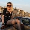 Klippremier: Madonna - Turn Up The Radio