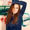 Klippremier: Tori Amos - Trouble's Lament