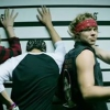 Klippremier: 5 Seconds Of Summer - Good Girls