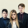 Klippremier: Against The Current – Fireproof