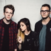 Klippremier: Against The Current – Paralyzed