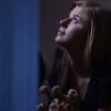 Klippremier: Alana Lee – Dream Out Loud