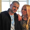Klippremier: Alessia feat. Pavel Stratan – Vorbe letale