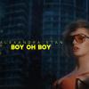Klippremier: Alexandra Stan – Boy Oh Boy