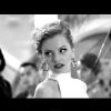Klippremier : Alexandra Stan — Cliche