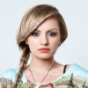 Klippremier: Alexandra Stan – Dance