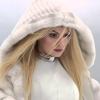 Klippremier: Alexandra Stan – Ecoute
