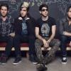 Klippremier: All Time Low – Kids In The Dark