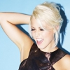 Klippremier: Amelia Lily – California