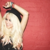Klippremier: Amelia Lily — Party Over