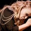 Klippremier: Anastacia – Staring At The Sun (Digital Dog Remix)