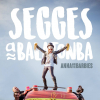 Klippremier: Anna and the Barbies – Segges a Balatonba