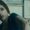 Klippremier: Anna Kendrick — Cups
