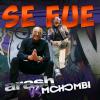 Megjelent Arash és Mohombi közös dalának kisfilmje
