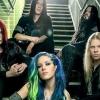 Klippremier: Arch Enemy – Stolen Life