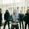 Klippremier: Arch Enemy – The World Is Yours