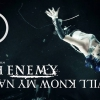 Klippremier: Arch Enemy - You Will Know My Name