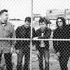 Klippremier: Arctic Monkeys - One For The Road