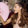 Klippremier: Ariana Grande feat. Big Sean - Right There