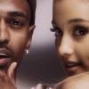Klippremier: Ariana Grande feat. Iggy Azalea - Problem
