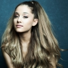 Klippremier: Ariana Grande - One Last Time
