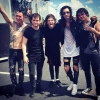 Klippremier: Asking Alexandria – I Won't Give In