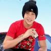 Klippremier: Austin Mahone ft. Pitbull - MMM Yeah