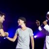 Klippremier: Avicii — Lay Me Down