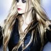 Klippremier: Avril Lavigne feat. Chad Kroeger - Let Me Go