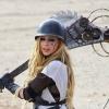 Klippremier: Avril Lavigne - Rock N' Roll