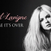 Klippremier: Avril Lavigne - Tell Me It's Over