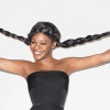 Klippremier: Azealia Banks - Heavy Metal And Reflective