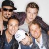 Megjelent a Backstreet Boys új klipje