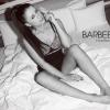 Klippremier: Barbee — Holdfény