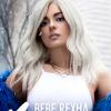 Klippremier: Bebe Rexha - F.F.F. feat. G-Eazy