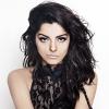 Klippremier: Bebe Rexha – I'm Gonna Show You Crazy