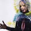 Klippremier: Björk – Lionsong