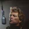 Klippremier: Bon Jovi — Because We Can