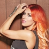 Klippremier: Bonnie McKee - California Winter