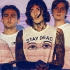 Klippremier: Bring Me The Horizon – Follow You