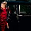 Klippremier: Britney Spears – Slumber Party ft. Tinashe