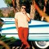 Klippremier: Bruno Mars - Gorilla