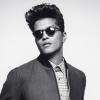 Klippremier: Bruno Mars — Treasure