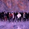 Klippremier: BTS - Not Today